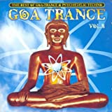 Goa-Trance-Vol8