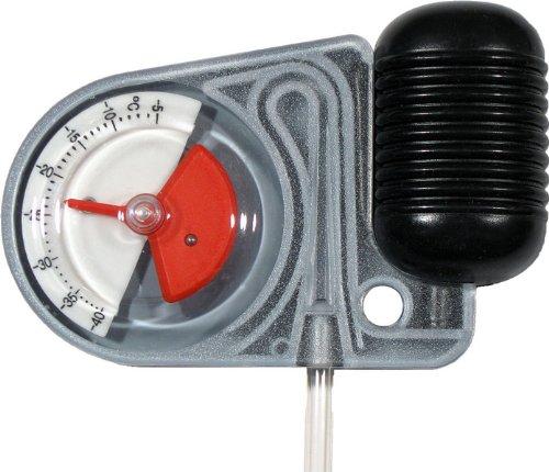 HP-Autozubehör 18154 Frostschutzprüfer Microtemp