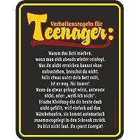 Suchergebnis Auf Amazon De Fur Teenagers Wand Turschilder