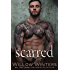 Scarred (Sins and Secrets Series of Duets Book 4)