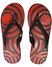 Puma Men's Windster IDP Flip Flops Thong Sandals