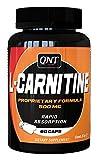 QNT L Carnitine - 500 Mg