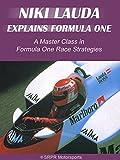 Niki Lauda Explains Formula One [OV]