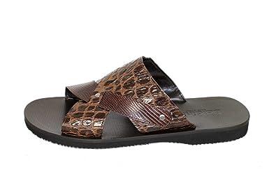 baldinini scarpe