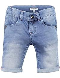 3 Pommes Aloha, Shorts para Niños