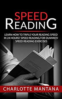 triple your reading speed pdf