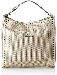XTI 85949, Shopper para Mujer, 35x38x15 cm (W x H x L)