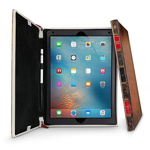 twelve-south-12-1621-rutledge-bookbook-hulle-fur-apple-ipad-pro-129-zoll-in-braun