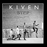 Step by Kiven