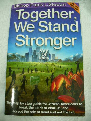 together-we-stand-stronger