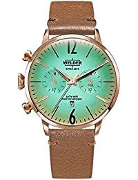WELDER WATCHES Mod. WWRC312