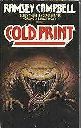 Cold Print
