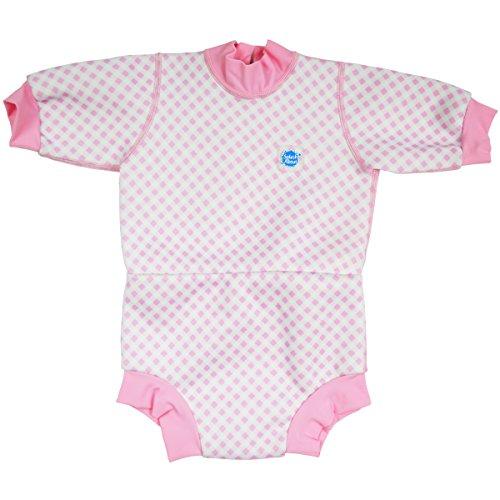 splash-about-happy-nappy-tutina-impermeabile-da-bambino-pannolino-integrato-rosa-gingham-rosa-l