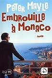 """Afficher """"Embrouille à Monaco"""""""
