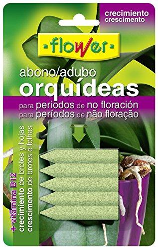 flower-10840-abono-clavos-orqudeas-blister-5-unidades