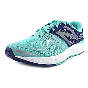New Balance Fresh Foam Vongo Women's Laufschuhe – AW16