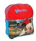 Disney Mickey Mouse sac a dos pour enfants 30 cm