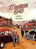 Montana 1948 | Pitz, Nicolas. Auteur