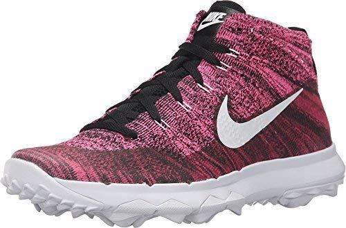 Nike 819006-600