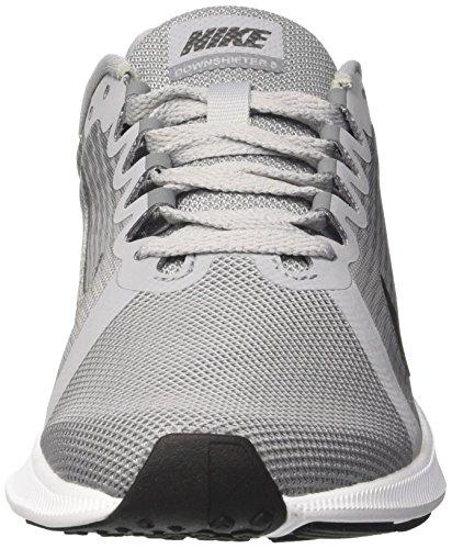 best sneakers 39cec 49934 Nike Wmns Downshifter 8, Scarpe En Cours D exécution Donna Grigio (gris  Loup ...