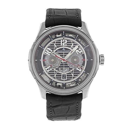 jaeger-lecoultre-amvox7-q194t470-titanio-automatico-orologio-da-uomo
