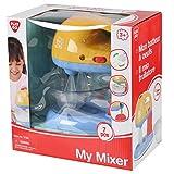 PlayGo 3160 - Mein Mixer, Küchenspielzeug