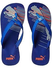 be63f9838 Puma Men s Flip-Flops   Slippers Online  Buy Puma Men s Flip-Flops ...
