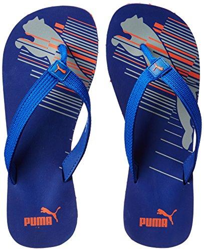 Puma-Mens-Shore-Idp-Flip-Flops-Thong-Sandals