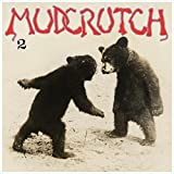 2 [Vinyl LP]