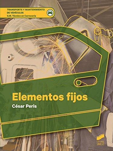 Elementos fijos (Ciclos Formativos)