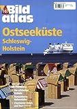 HB Bildatlas Ostseeküste/Schleswig-Holstein
