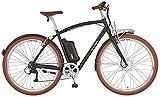Prophete Herren E-Bike 28 Zoll Flair e Elektro-Fahrrad