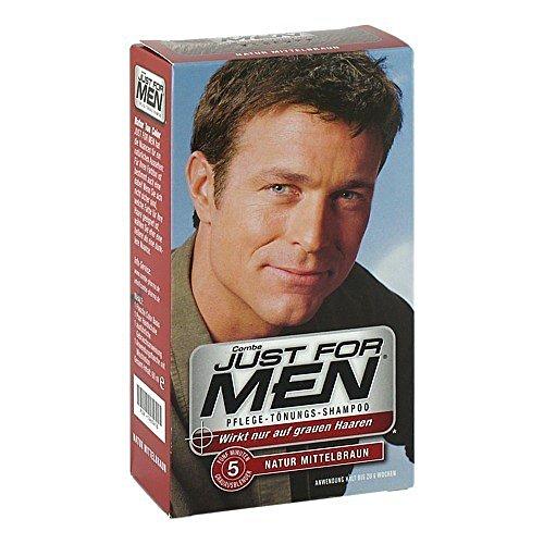 just-for-men-tnungsshampoo-mittelbraun-60-ml-shampoo
