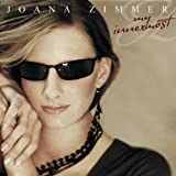 My Innermost (Deluxe Edition) -