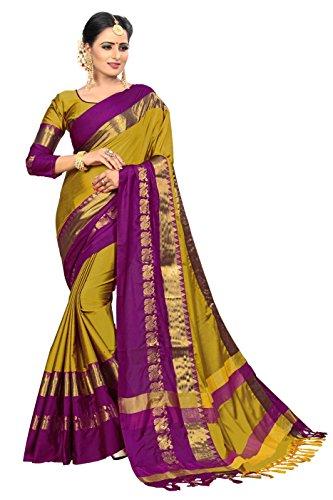 Sarees for Women Latest Design Sarees New Collection 2018 Sarees below 1000...