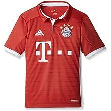 divisa FC Bayern München Donna
