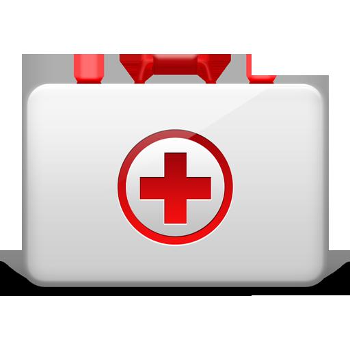 cartella clinica medica