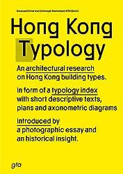 Hong Kong Typology
