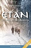 Etan: Storia di un'Anima (Le Rondini Vol. 2)