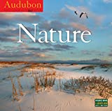 Audubon Nature 2017 Calendar