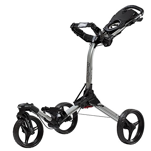 bag-boy-tri-swivel-20-de-golf-3-roues-silber