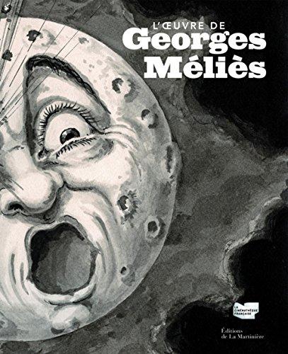 L'Oeuvre de Georges Méliès