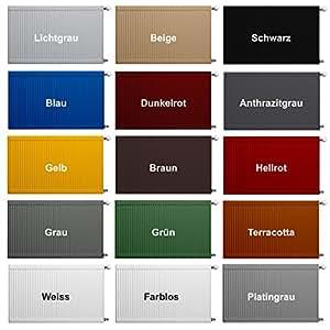 1l heizk rperlack beige hitzebest ndig heizk rper lackieren heizk rperfarbe heizung streichen. Black Bedroom Furniture Sets. Home Design Ideas