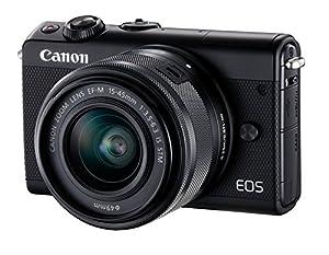 di Canon Italia(7)Acquista: EUR 669,00EUR 399,0020 nuovo e usatodaEUR 399,00