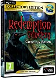 Redemption Cemetery: Curse of the Raven Collector's Edition (PC CD)