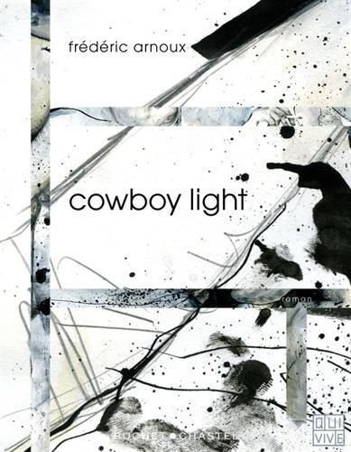 cowboy-light