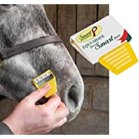 Smart Grooming Equishave by Smart Grooming