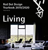Living 2019/2020: Red Dot Design Yearbook 2019/2020