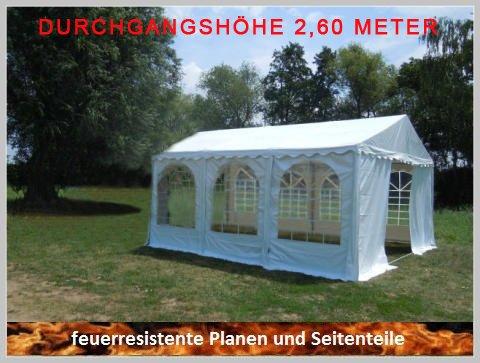 pavillon-pavillion-festzelt-partyzelt-giant-pro-pvc-fr-xxl-5x6m-6x5m-5x6-6x5-mit-fenster