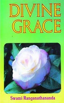 Divine Grace by [Swami Ranganathananda]